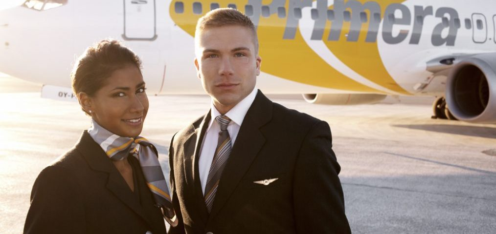 I sincerely mean it. Do not Fly Primera Air - Part 2
