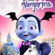 vampirina coming soon