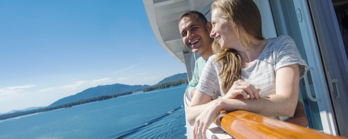 Disney Cruise Line Staterooms - The Perfect Home Away From Home