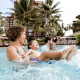 1 Night Free at Aulani