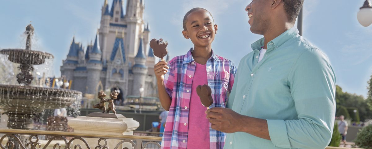 New Walt Disney World Special Offers, Including Free Dining, Launch Today!