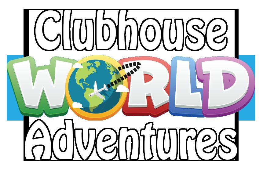 logo_clubhouseworldadventures