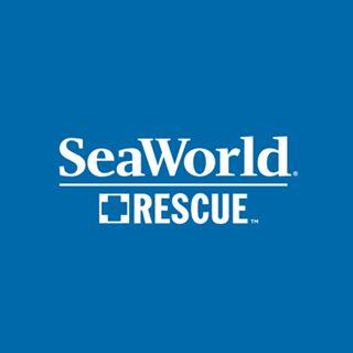 SeaWorld Conservation