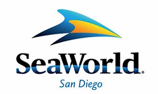SeaWorld_SanDiego_Logo_t670