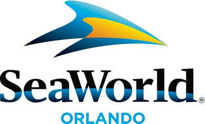 seaworld-orlando-logo_1
